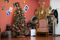 Christmas Emotions 2014